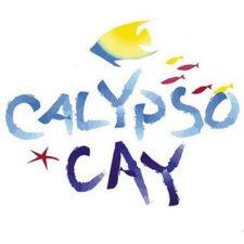 Liberty Bank renews $13.5MM Loan with Calypso Cay