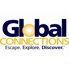 "Global Connections Announces a ""LOVE-ly"" Contest for Global Discovery Vacations Members"