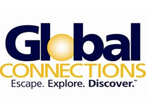 Global Connections Celebrates Employee Appreciation Week