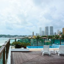 IMG Destination Club, A Multi-Site Vacation Club In Northeast Brazil, Selects Interval International