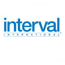 Interval International Employees Give Back To South Miami Community Through Food Drive
