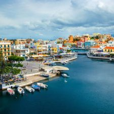 Karma Group to Open New Resort on the Greek Island of Crete