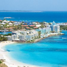 Interval International and Oyster Bay Beach Resort in St. Maarten Extend Long-Standing, Exclusive Agreement