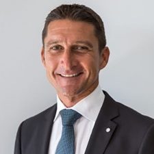New General Manager Appointed to Wyndham Surfers Paradise