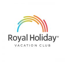 Celebrate the Holidays Onboard a Cruise Ship with Royal Holiday