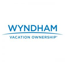 Wyndham Vacation Ownership Recognized with 12 ARDA Awards