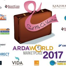 TrackResults, The Timeshare Industry's only marketing Business Intelligence Company has a few seats still availability at the SMOV charity poker tournament at ARDA World 2017