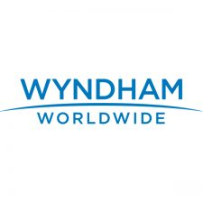 Wyndham Worldwide Reports First Quarter 2018 Results