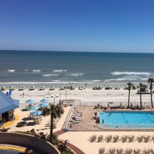 Diamond Resorts' Daytona Beach Regency Reopens in Time for Summer Vacation