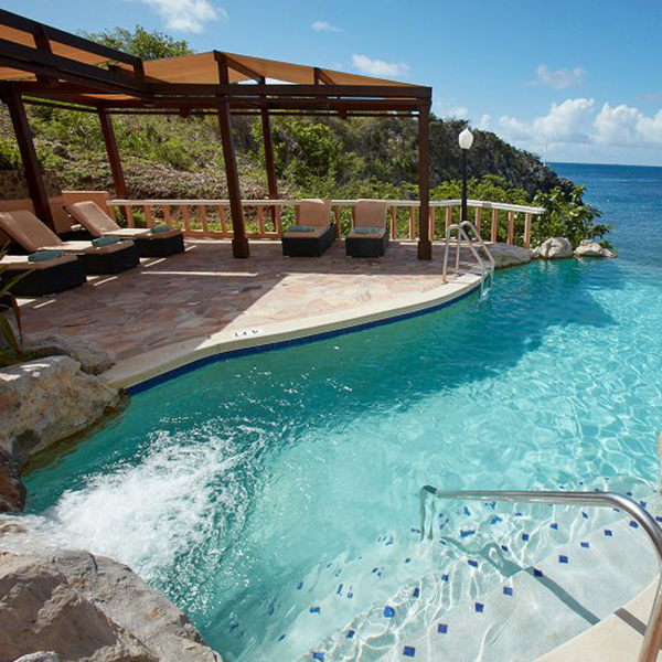 Divi resorts offers up to 40 off 2017 all inclusive - Divi all inclusive resorts ...
