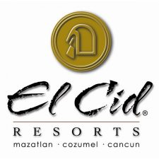 El Cid Marina Beach Hotel Wins Hotels.com's 2017 Loved By Guests Award