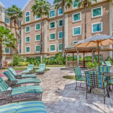Hawthorn Suites Lake Buena Vista is Immersing Guests in the Magic of Disney