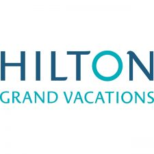 Hilton Grand Vacations Reports Second-Quarter 2017 Results