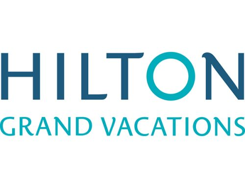 Hilton Grand Vacations reports third quarter 2019 results