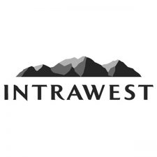 Intrawest Resorts Holdings to be Acquired by Affiliates of ASC and KSL