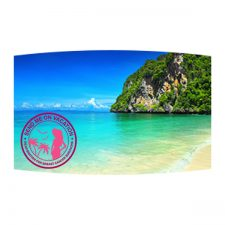 Phuket, ThailandApril 28, 2017-Send Me On Vacation Launches