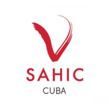 SAHIC Cuba Announces Program Highlights for Inaugural Conference: Topics Include Cuba Tourism Industry Outlook and Investment Opportunities