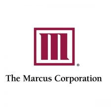 The Marcus Corporation Reports Record Revenues and Increased Earnings for the First Quarter of Fiscal 2017