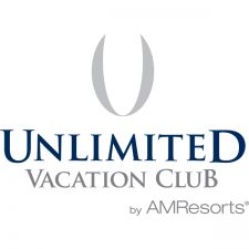 UVC Members Benefit from Growth of AMResorts in 2016
