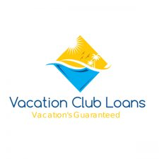 President of Vacation Club Loans, Debbie Ely, to Speak at TBMA Providence 2017 Conference