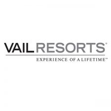 Vail Resorts CEO To Donate $58 Million to Establish Charitable Fund