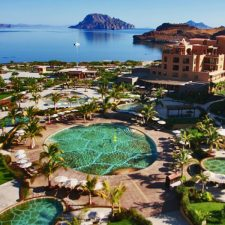 Islands of Loreto Nominated for World Travel Awards, Three Years in a Row