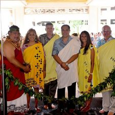 Maui Welcomes Newest Oceanfront Resort