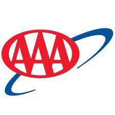 AAA: Memorial Day Travel at Highest Level Since 2005