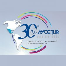 AMDETUR: Three Decades Transforming Tourism in Mexico