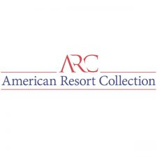 ARC Helps Resorts Develop Excellence Through Experience