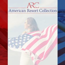 ARC's Core Benefits of Freedom365™ Create a Lifestyle of Discovery