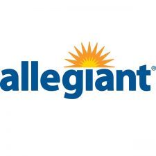 """Allegiant Honors"" Program Supports U.S. Military & Veterans With Select Free Services"