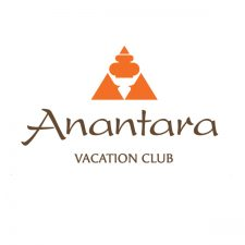 2017 - Another Year of Strong Growth for Anantara Vacation Club