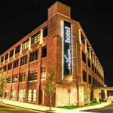 Ascend Hotel Collection Continues to Expand Across the Country Pioneer of the Soft Brand Concept Remains Largest Collection of Independent Hotels Worldwide