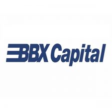 BBX Capital Corporation Reports Financial Results For the Second Quarter, 2017