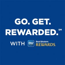 Best Western Hotels & Resorts Encourages Fun in the Sun with Summer Loyalty Program Promotion