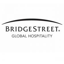 Steve Burns Joins BridgeStreet Global Hospitality as Managing Director for EMEA & APAC