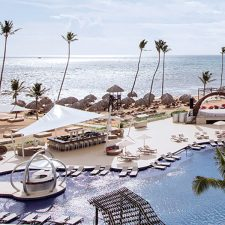 Blue Diamond Resorts Announces Inaugural Caribbean Pride Week, September 16 to 23 at CHIC Punta Cana