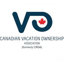 Canadian Vacation Ownership Association (CVOA) Membership Grows Eight Companies Join Since VO-Con 2017