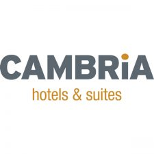 Choice Hotels International Announces Cambria Hotels Topping Off in Philadelphia Downtown