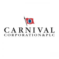 Carnival Corporation Rated Among America's 100 Best Corporate Citizens