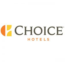 Choice Hotels International Reports A 16-Percent Increase In Second Quarter Diluted Earnings Per Share 176 New Domestic Franchise Agreements Executed