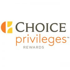 Choice Privileges Rewards Program Unveils New Offerings