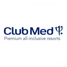 Club Med's Vacation Activation Sale Is Here With Up To 50% Off At Select Resorts