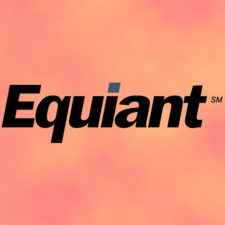 Equiant Debuts All New Website
