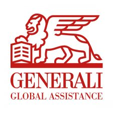 Generali Global Assistance Launches Three New Travel Insurance Plans
