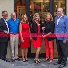 Hello Coffee Shop Opens at Summer Bay Orlando by Exploria Resorts