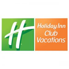 Holiday Inn Club Vacations Brand Wins Orlando Business Journal's Brand Madness Competition