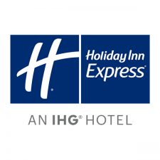 IHG and Pro-invest bring Holiday Inn Express to the heart of Melbourne