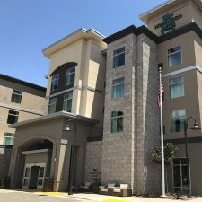 Homewood Suites by Hilton Opens New Hotel in Redondo Beach